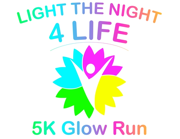 1_LightTheNight-Logo-01-01