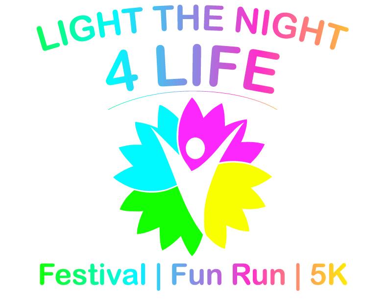 LightUpTheNight-Logo-UPDATED-2021