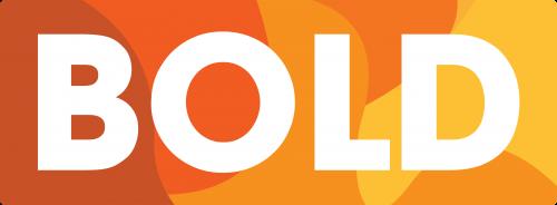 bold.logo